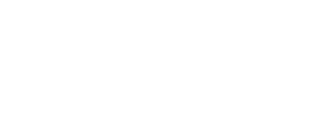 alternative film video logo